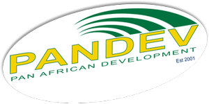 Pan African Development - Construction and Development